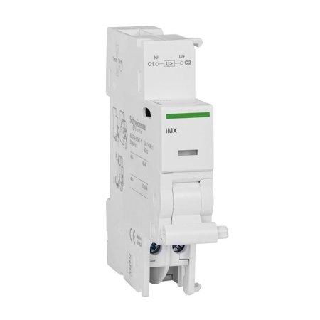 Arbeitsstromauslöser Acti9 iMX-48 48 V AC/DC