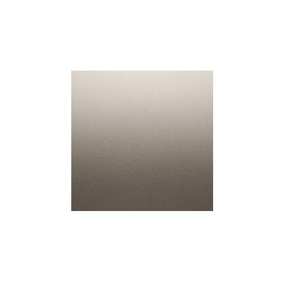 Dekorativer Ring gold matt Simon 54 Premium Kontakt Simon DPRZ/44
