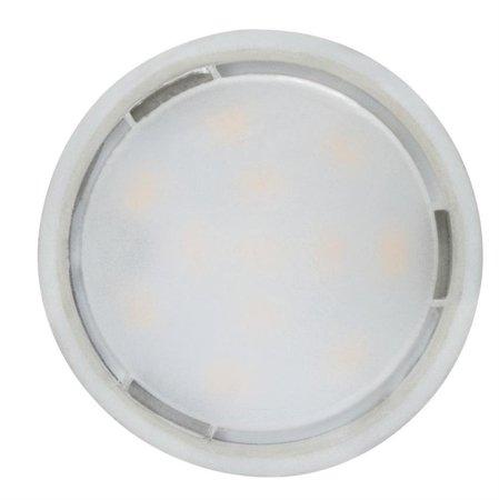 Einbauleuchten EBL Coin LED 6,8W 2700K weiß