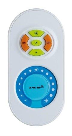 Funkfernbedienung Controller FN MaxLED Controller 2.4GHz DC 24V