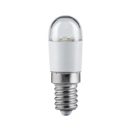 Glühbirne LED E14 1W 6500K 50lm