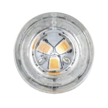 Glühbirne LED G4 2W 2700K 140lm 12V