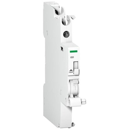 Hilfsschalter Acti9 iSD 1 CO