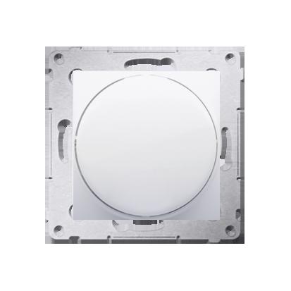 Lichtsignalweiß LED (Modul) Simon 54 Premium Kontakt Simon DSS1.01/11