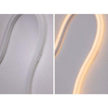 Neon MAX Set LED Flow Basic 21W 1,5m 2700K 24V Paulmann PL70962