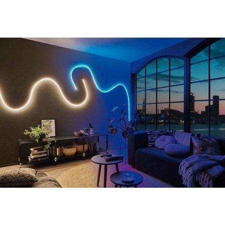 Neon MAX Set LED Flow Basic 37W 3m 2700K 24V Paulmann PL70963