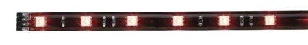 Stripe LED YourLED 98cm IP44 9,36W RGB