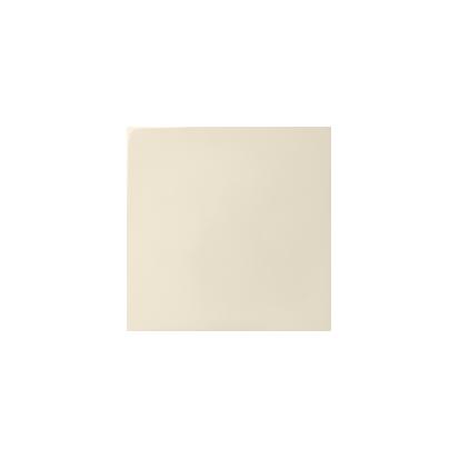 Wippe 1fach für Schalter/ Taster beige matt Kontakt Simon 82  82010-31